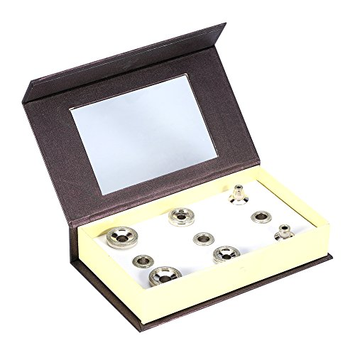 Diamond-Microdermabrasion-Tips-Spa-Grade-Home-Dermabrasion-Peeling-Machine-Skin-Care-Skin-Rejuvenation-Salon-Beauty-Device