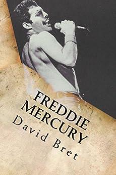 Freddie Mercury David Bret ebook