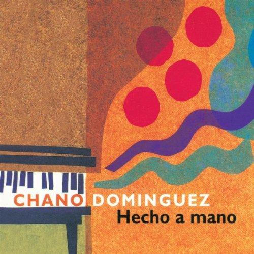 Amazon.com: Tu Enciendes Las Estrellas: Chano Dominguez: MP3 Downloads