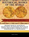 Primary Sources, Historical Collections, Aubrey De Vere, 1241077177