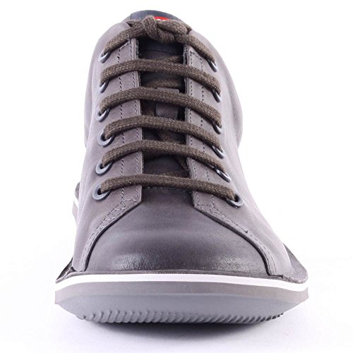 Camper Mens Beetle Sauvage Artico / Umano Iglu Fashion Sneaker Us 11