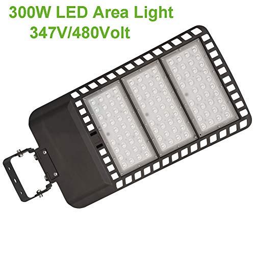 480V Led Lights in US - 8