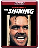 The Shining (1980) [HD DVD]