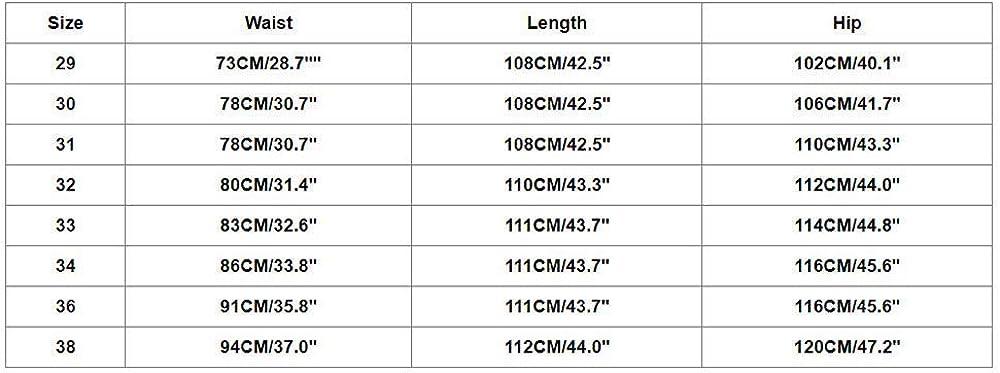 Ms lily Fashion Mens Casual Overalls Khaki-31