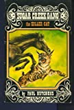 The Killer Cat, Paul Hutchens, 0802448259