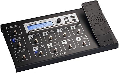 antares-atg-1-guitar-auto-tune-floor-processor