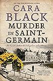 Image of Murder in Saint-Germain (An Aimée Leduc Investigation)
