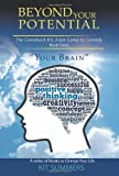 Your Brain, Kit Summers, 145257085X
