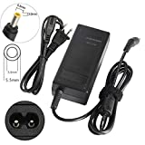 Fancy Buying Laptop Ac Adapter Charger Power for Samsung NP355E5C-A01US NP365E5C-S01US NP365E5C-S02US NP365E5C-S03US NP365E5C-S04US NP365E5C-S05US NP350E7C-A01US NP370R5E-S01CA