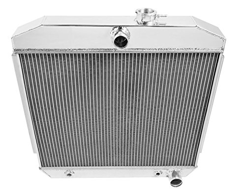 champion cooling radiator - 5