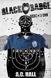 Black Badge Season One