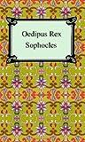 Oedipus Rex, Oedipus the King, Sophocles, 1420926039