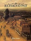 Richmond Past, John Cloake, 0948667141