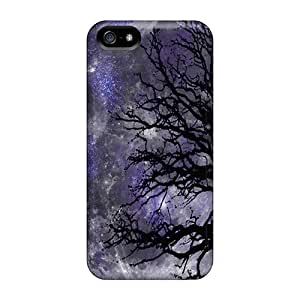 Awesome For SamSung Galaxy S5 Mini Phone Case Cover Defender Cases Covers(twilight)