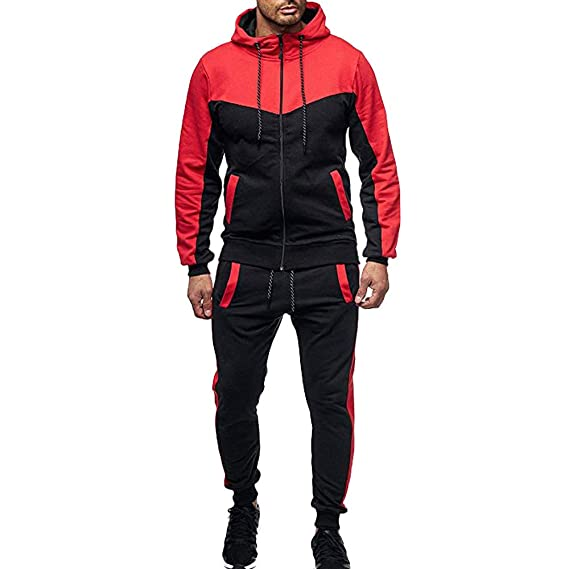 Brand 2018 Hoodie Winter Thickening Color-blocking Hoodies Men Fashion Tracksuit Male Sweatshirt Hoody Mens Purpose Tour Hoodie A Great Variety Of Goods Men's Clothing