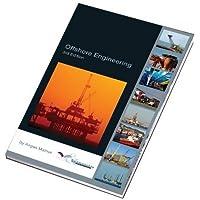 Offshore Engineering