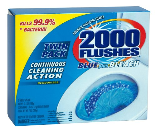 2000-flushes-208086-blue-plus-bleach-antibacterial-automatic-toilet-bowl-cleaner-35-oz-twin-pack-pac