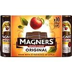 Original Magners Irish Cider 10x440ml