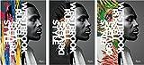 Kyпить Russell Westbrook: Style Drivers на Amazon.com