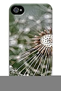Online Designs Shooting Dandelion PC Hard new For Case Samsung Galaxy Note 2 N7100 Covers for women designer