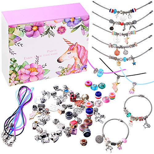 Top 10 recommendation silver jewelry set for girls