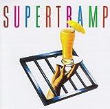 Very Best of Supertramp by Supertramp