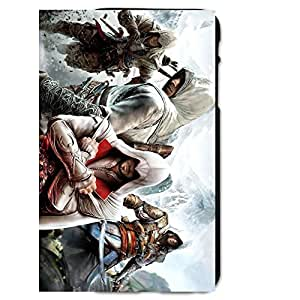 Assasins Creed Bumper Case Cover For Apple Iphone 4/4S - Cool Case