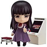 Good Smile High Score Girl: Akira Oono Nendoroid Action Figure