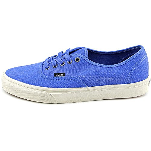 nautical Sneaker true White Blu Uomo Vzukfiy Blue Vans aq5CII