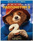 Paddington 2 [Blu-ray]