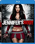 Cover Image for 'Jennifer's Body (Unrated)'