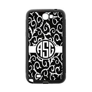3506341K45547103 4/4s Perfect Case For Iphone - Case Cover Skin