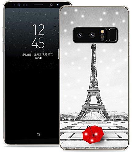 Paris Design - 4