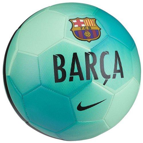 Nike Barcelona Prestige Size 4 SC3009-387