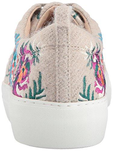 Taupe Light Sneaker Fashion Aprie JSlides Women's xwqAnPX1W8