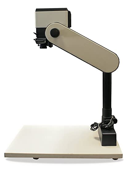 Amazon com : LEITZ/Leica V35 FOCOMAT Enlarger with FOCOTAR 1