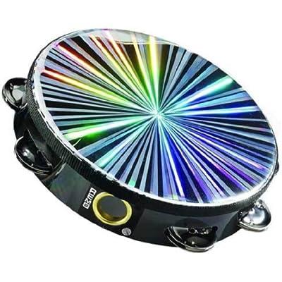 remo-ta410648-tambourine-6-inch-radiant