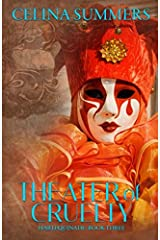 Theater of Cruelty (Harlequinade) Paperback