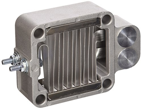 Standard Motor Products DIH1 Engine Air Intake Heater