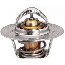 Stant 65359 Thermostat