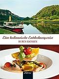 Eine kulinarische Entdeckungsreise durch Sachsen
