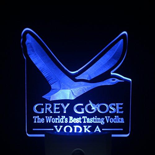 ws0236-grey-goose-vodka-day-night-sensor-led-night-light-sign