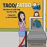 Taco/Fatso, Joe Famularo, 1466949260