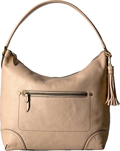 Cole Haan Womens Saddle - Cole Haan Saddle Hobo, Nude