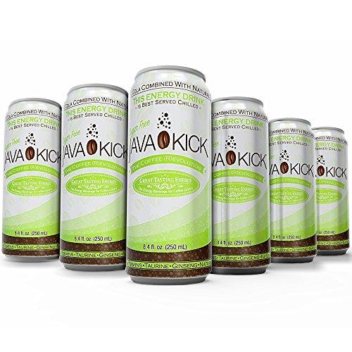 cannabis energy drink - 5