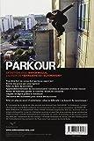 Image de Parkour (French Edition)