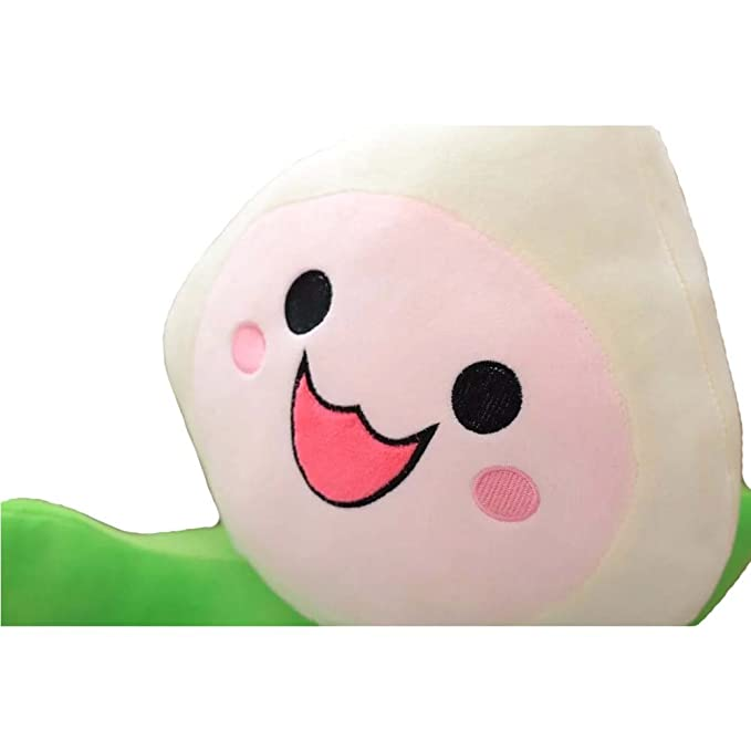 New Arrival Overwatch Pachimari Plush Soft Toy Doll For Kids: Amazon.es: Juguetes y juegos
