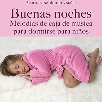 Amazon.com: La Li Loo: Music box & co.: MP3 Downloads
