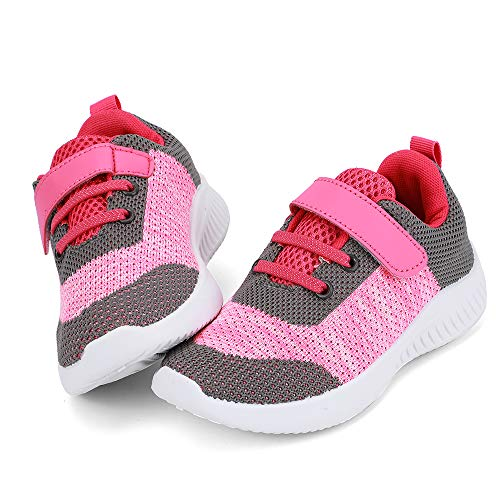Buy infant toddler running shoes