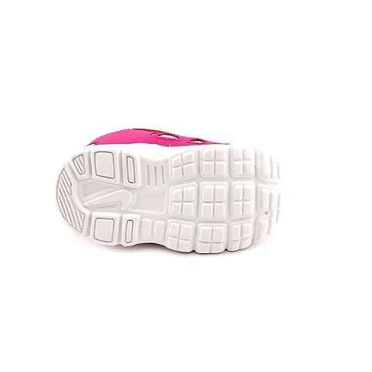 dffe39438e2c3 Nike Kids Fusion Run 2 (TDV)